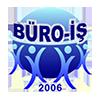 büro-iş_logo