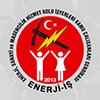 enerji-iş logo