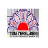 tumyerelsen_logo