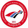 ulasımis_logo